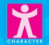 Bought – Character Group CCT