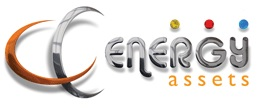 Bought Energy Assets – EAS