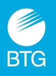 Bought BTG Plc – BTG