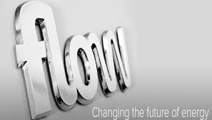 Flow Group Plc – Go with the FLOW!